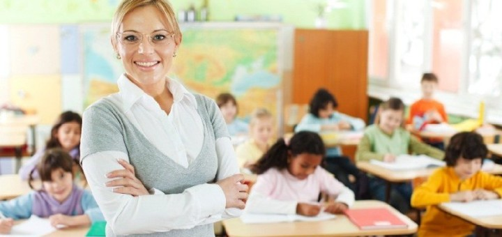 school-teacher-720x340